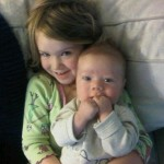 Newborns and Toddlers