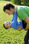 """Why Turning Requests Into a Game Is Not """"Tricking"""" Your Child"""