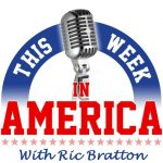 Faith on This Week In America
